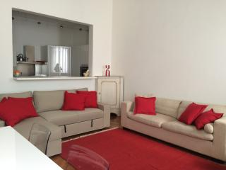 Apartment very close to the Arena!, Verona