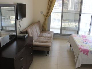 Cozy studio near the Gulf #SVS62, Dubai