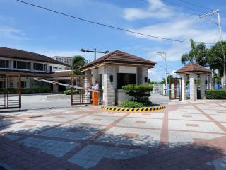 A place you can call it your home, Paranaque