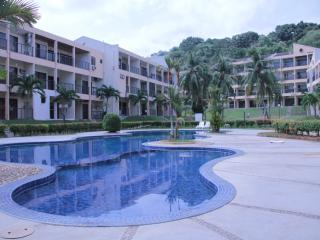 Self Contained Apartment With 2 Bedrooms, Port Dickson