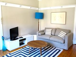 Stunning 1Bed Apartment  Sydney Nth Shore MPT23, McMahons Point