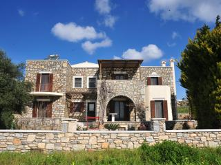 Casa Kaly 3 Apartments All House, Agia Anna