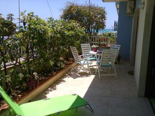 Holiday House Ondine, Marina di Ragusa