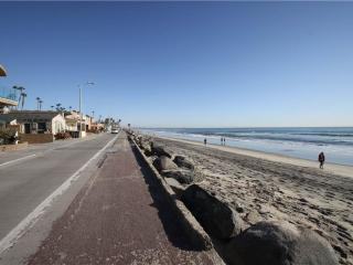 514 S. The Strand, Oceanside