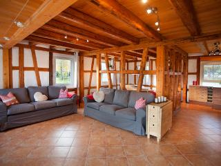 Country house Seewald