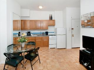 Amazing 2 BR - Gramercy #2A, Long Island City