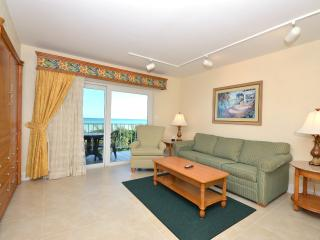 Spacious 1-Bedroom Condo at Beach, Fort Lauderdale