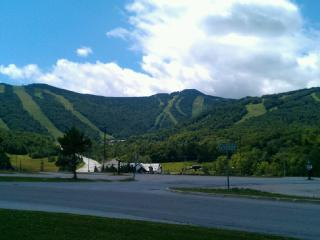 Condo in Killington, Vermont