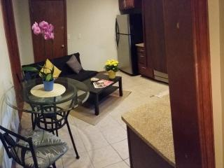 Great Apart for 4 very close to NYC, Kearny