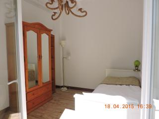 Madrid Downtown 2-4-6 guests  - 3 bedrooms
