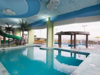 July 16-19 Towers on Grove at North Myrtle $249n, Noord Myrtle Beach