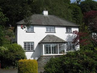 Woodbank (617), Bowness-on-Windermere