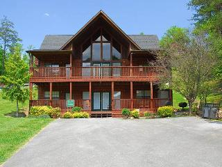 Poolside Lodge, Sevierville