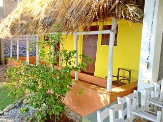 Your Private Ocean Cottage awaits You!, Jacmel