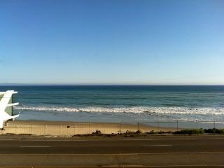 Amazing Ocean View -Walk to Beach - Malibu, Malibú