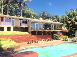 Pinetown Lala Land B&B Durban