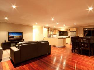 Casa Mia Beach House, Terrigal