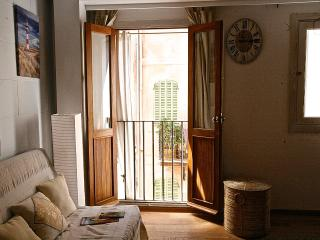 Cozy eco-apt OldTown El Corazon del Casco Antiguo, Palma de Majorque