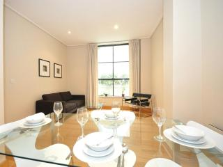 Relocabroad Apartment (CL05), London