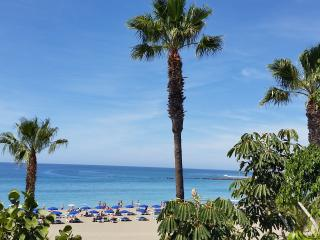 Nice apartment 5 min. SOUTH BEACHES LOS CRISTIANOS, Los Cristianos
