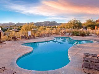 WorldMark Rancho Visto Resort near Tucson, Oro Valley