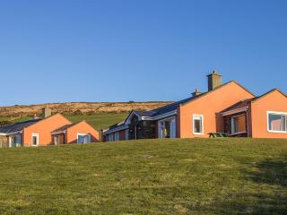 Suantrai Holiday Cottage, Ventry