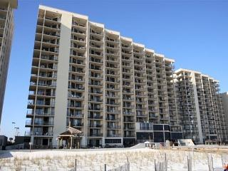WOW CONDO! UPSCALE EVERYTHING! BEST REVIEWS!, Orange Beach