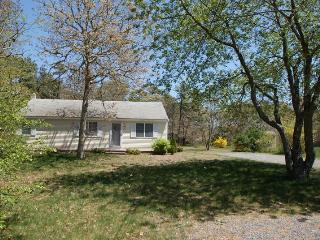 199 Division St, West Harwich
