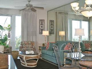 Crescent Condominiums 209, Miramar Beach