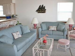 Eastern Shores Condominiums 2206, Seagrove Beach