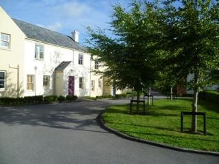 Bunratty Castle Gardens 3 Bed (Type B) : Bunratty, Clare