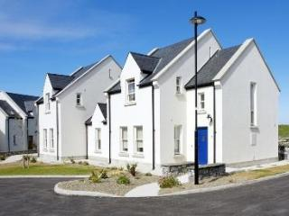 Doolin Court Holiday Homes - 2 Bed : Doolin, Clare