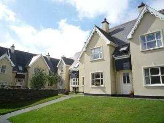 Durrus Holiday Homes - 3 Bed (Type B) : Durrus, Cork