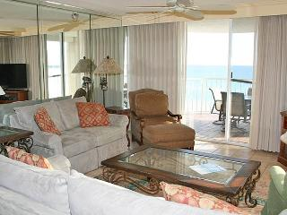 Hidden Dunes Condominium 0606, Miramar Beach