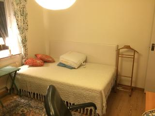 Room in South part of Stockholm