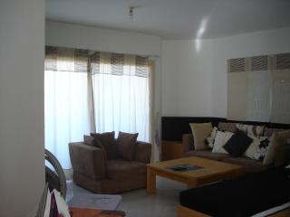Large 1 Bedroom - Regency Towers - Hurghada