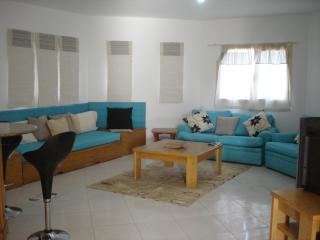 Regency Towers - 1 bedroom Apartment, Hurghada