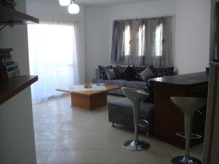 Regency Towers - 2 Bed/2 Bath - El Kawther, Hurghada
