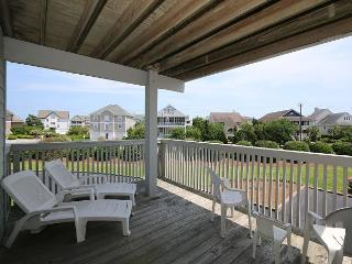 CB 2315E- Enjoy your vacation at this beautifully decorated sound view condo, Wrightsville Beach