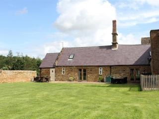 Clattercote Cottages (G504), Mollington