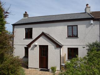 Glen View family holiday house, Carnon Downs