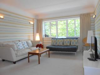 Viceroy Lodge Apartment, Surbiton