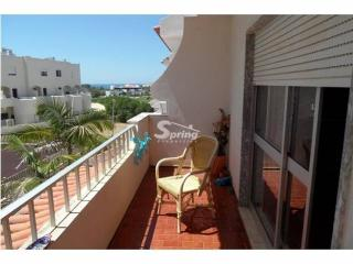 3 bedroom apartment to rent for holidays ALGARVE, Alvor