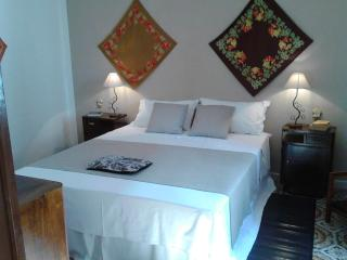 Relaxing house for your best stay in Sardinia, Baratili San Pietro