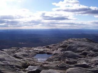 Amazing View of Mt. Monadnock!, Marlborough