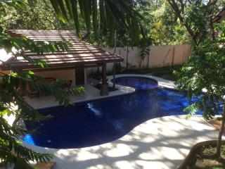 Beautiful, Newly furnished Vacation Condo, Playas del Coco