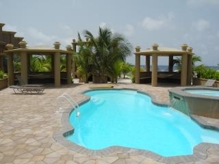 Book your luxury vacation by July 31 2015 and SAVE, Cayman Brac