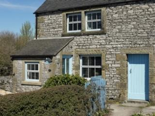 N0 3 Club Cottages, Biggin-by-Hartington