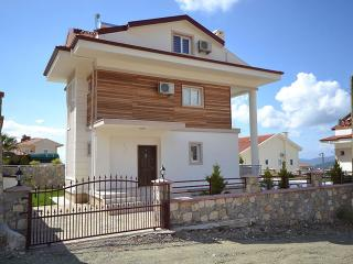 DİSCOUNT!! Private Villa Rental in Ovacik