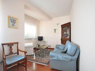 Apartment Orchidea Grande, Donnini